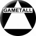 Gametall