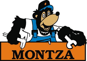 Montza